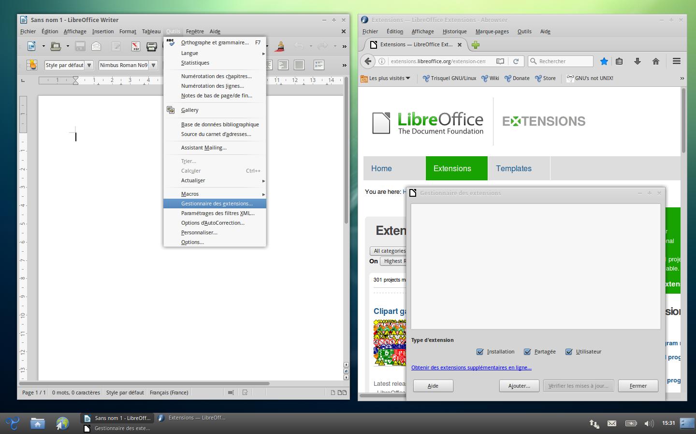 1_Trisquel_7_LibreOffice_Extensions.png
