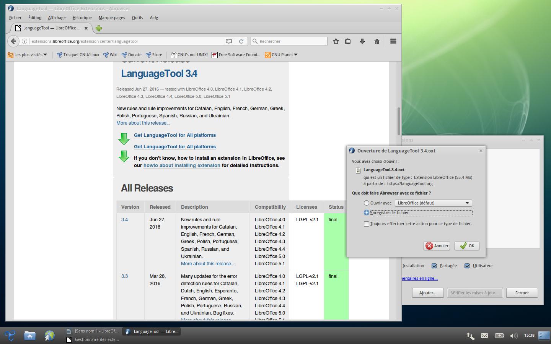 3_Trisquel_7_LibreOffice_Extensions.png