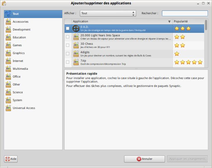 Ajouter_supprimer-des-applications_capture-FR.png