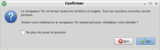 Changer_d'identite_Tor-B.png