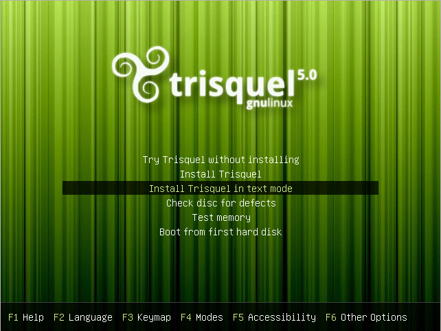 https://trisquel.info/files/Encrypted_Install_01_0.png