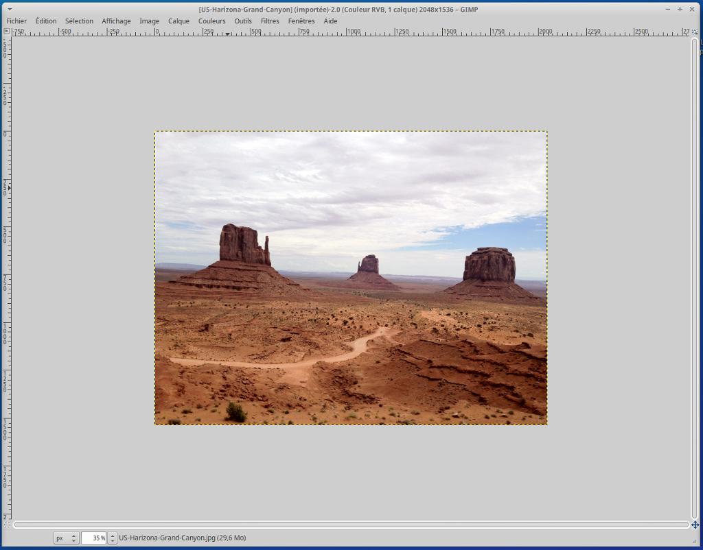 GIMP-WorkPlane.png