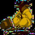 GNU-Leviatan.png