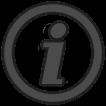 Ico-Infobox.png