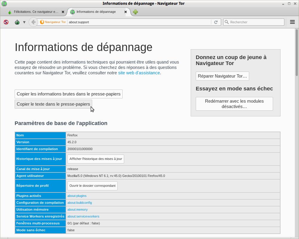 Information_de_dépannage_Tor_Browser_6_0.png