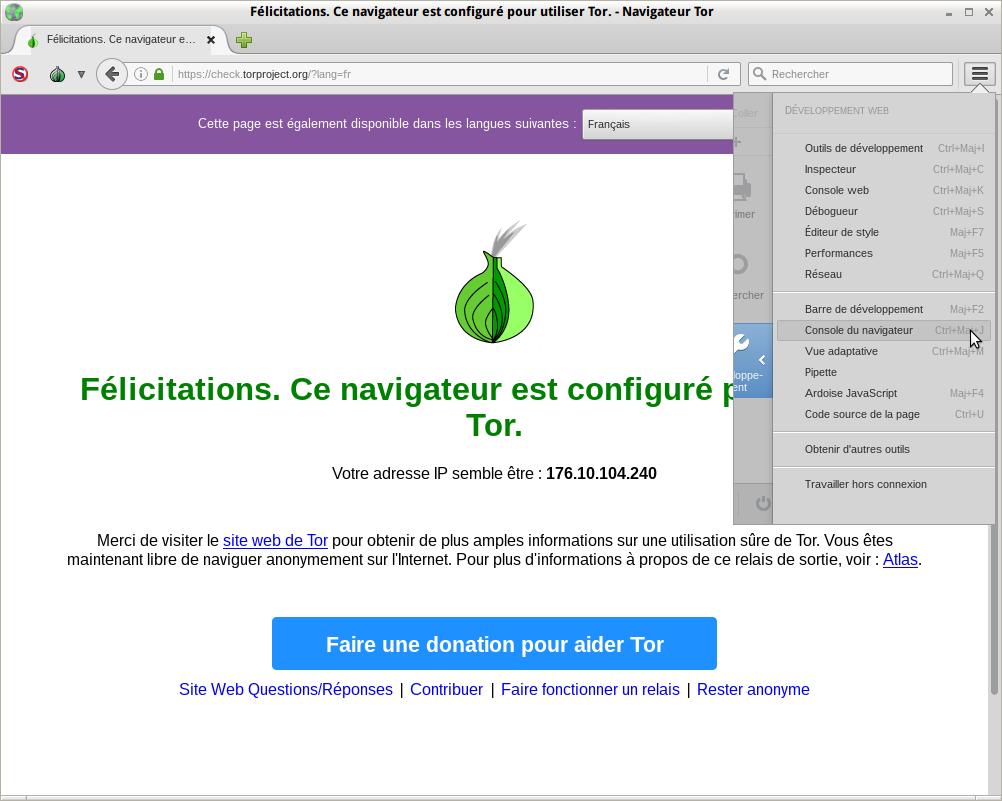 Inforrmation_de_dépannge_Tor_Browser_4_1.png