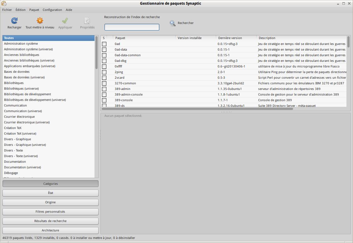 Installation-de-logiciels-via-Synaptic_FR.png