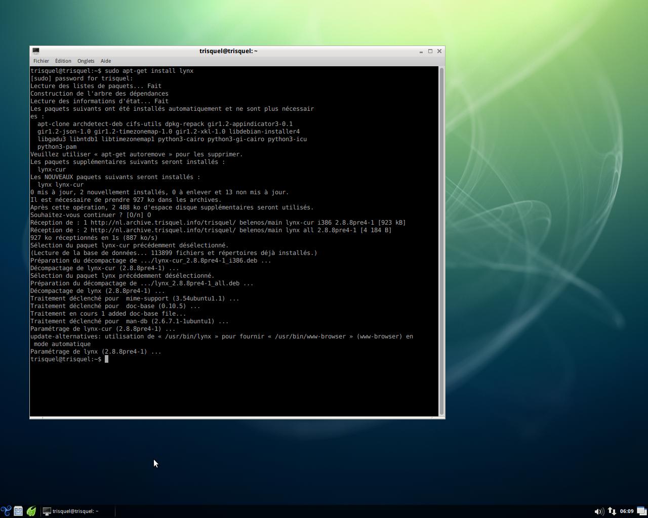 Installation-de-logiciels_via_la_ligne_de_commande_Trisquel_7.png