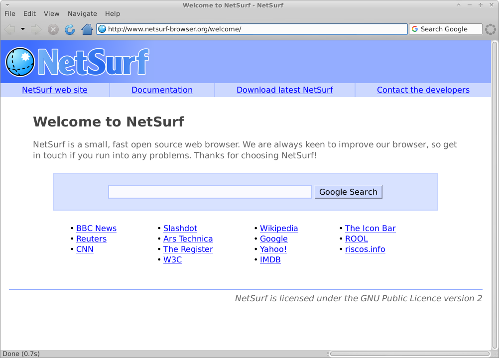 Netsurf Browser.png