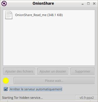 OnionShare_Demarrer_le_serveur2.png