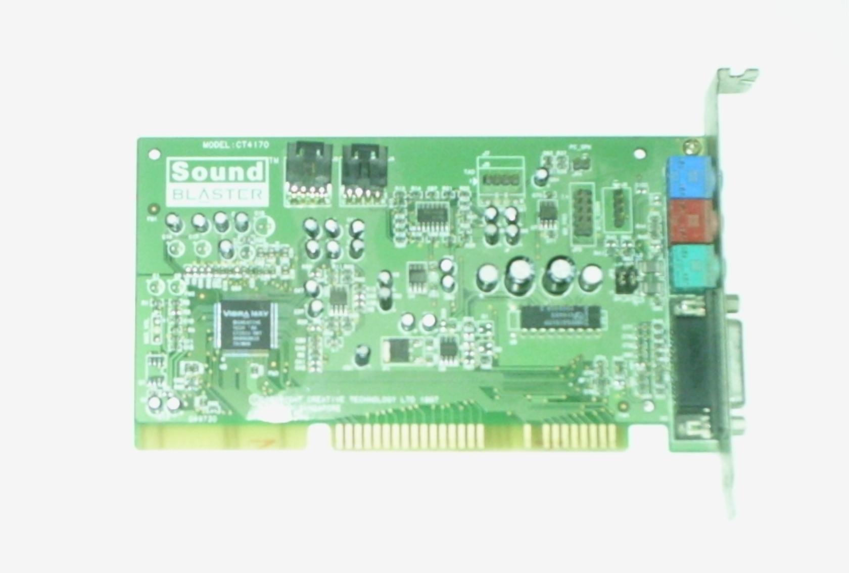 Драйвер Intel 440Bx/Dx/Zx