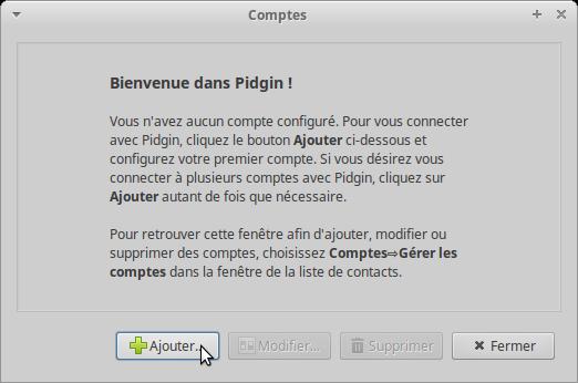 Pidgin-01A.png