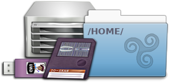 Repertoires-GNU-Linux.png