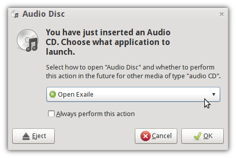 Screenshot-Audio-Disc_0.png