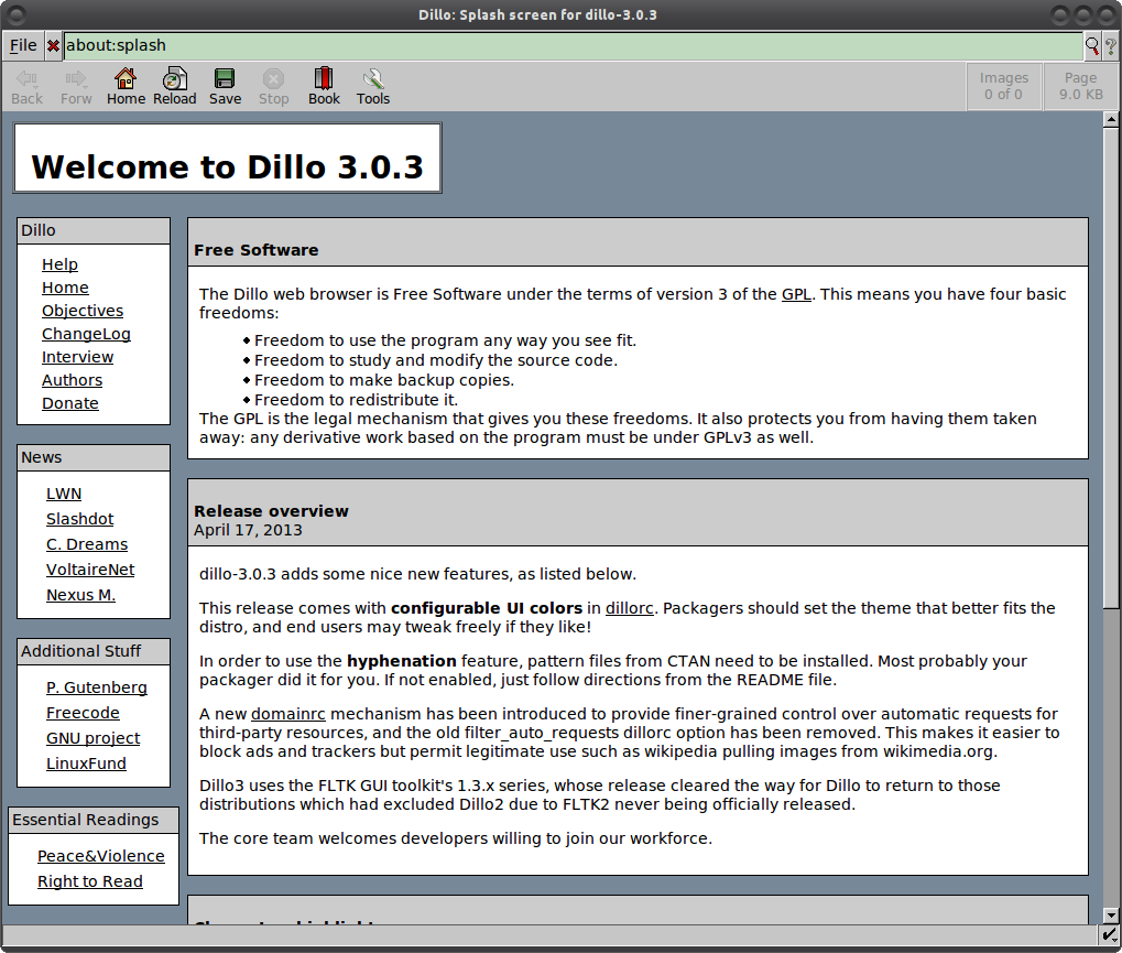 Screenshot-Dillo_ Splash screen for dillo-3.0.3.png
