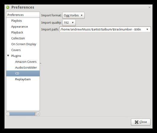 Screenshot-Preferences_0_0.png