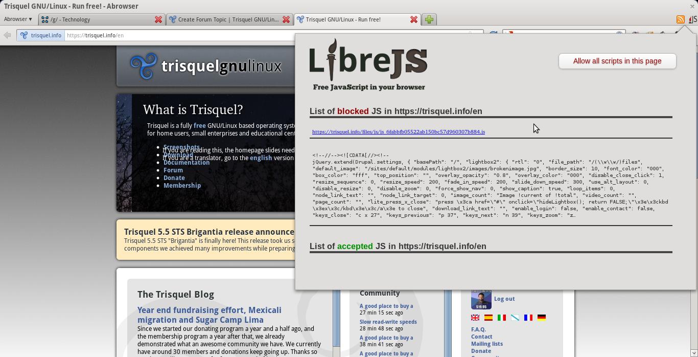 https://trisquel.info/files/Screenshot_8.png