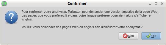 Tor-Bridges-10.png