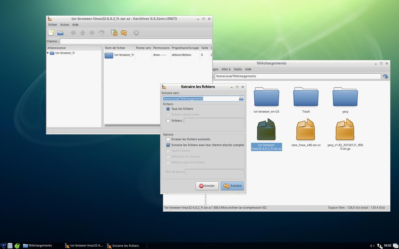 Tor_Browser-Bridges_2.png