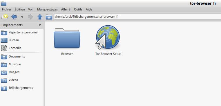 Tor_Browser-Bridges_4.png