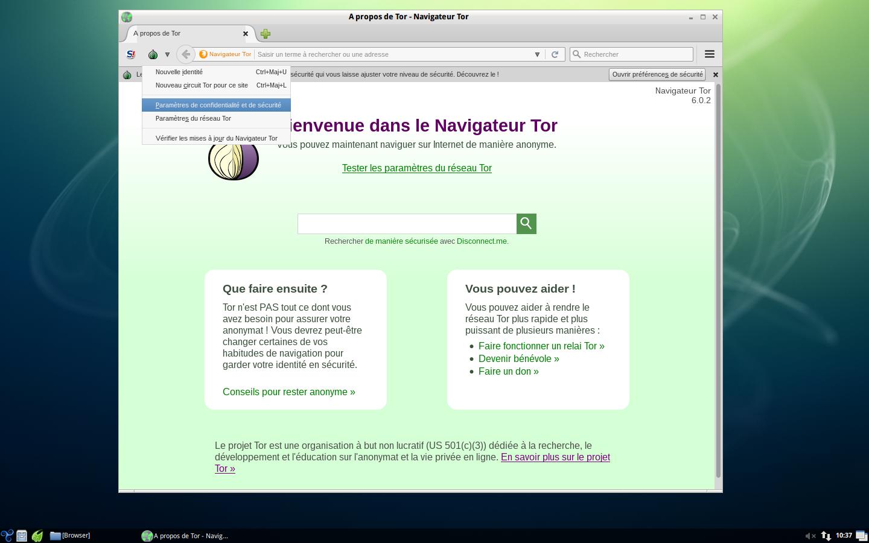 Tor_Browser-Bridges_8.png