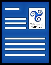 Trisquel-Image-Documentation-Fichier.png