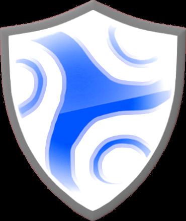 Trisquel-Logo-Bouclier.png