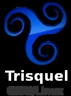 Trisquel-Logo-txt.png