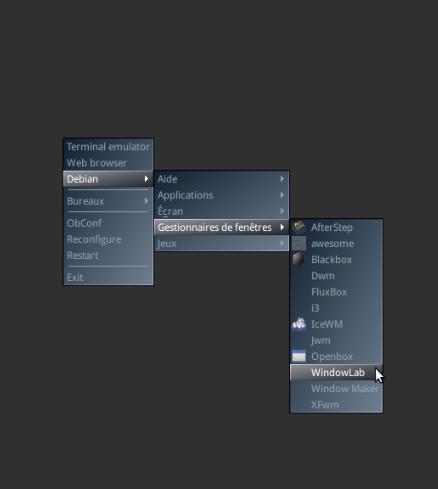 Trisquel_7_mini_Openbox_Choisir_WindowLab.png