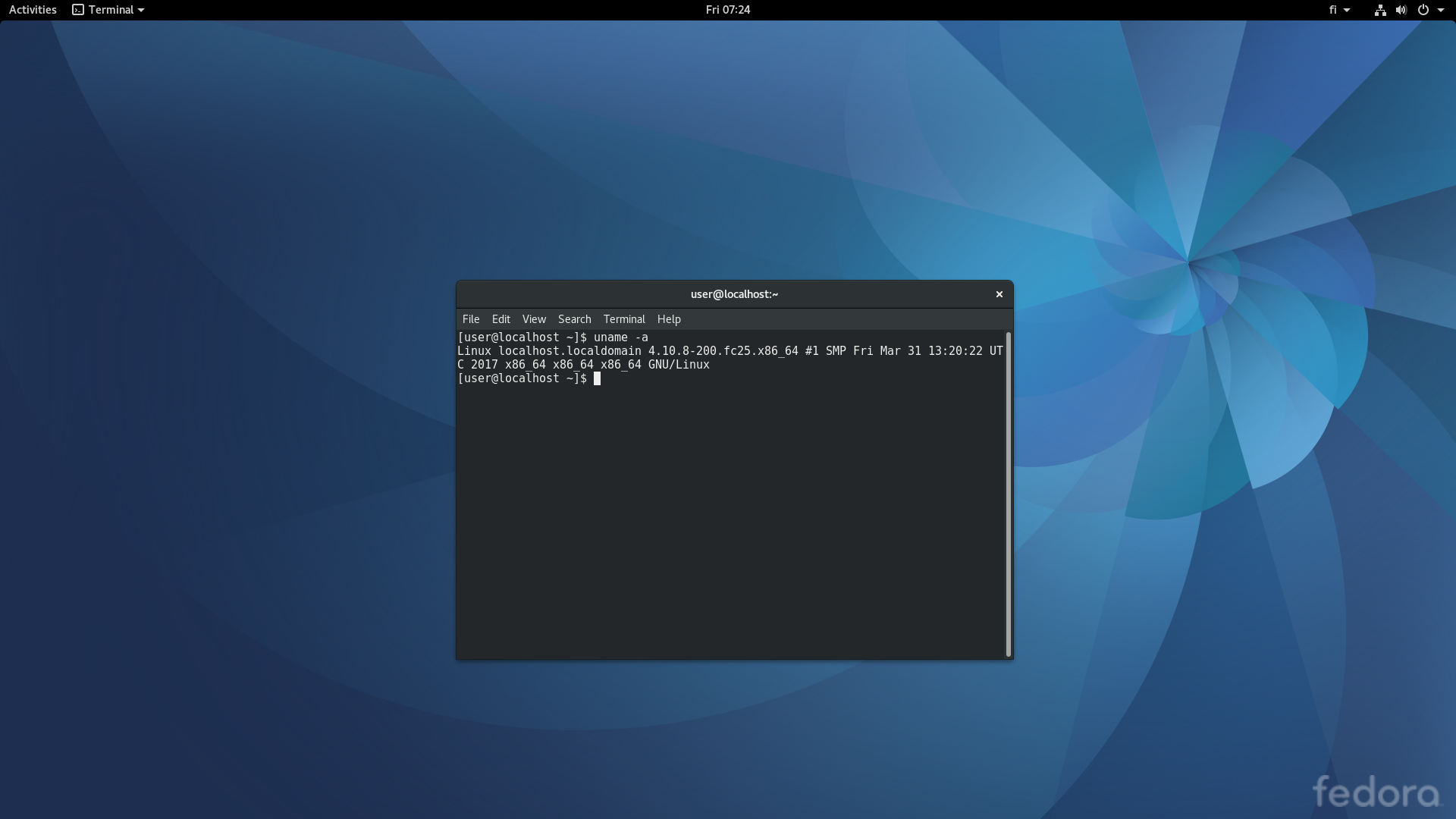 Canonical is killing Unity 8, will ship GNOME as default