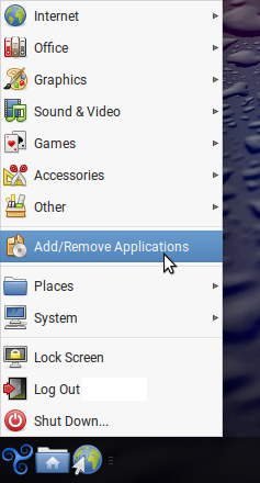 add-remove-applications_0.png