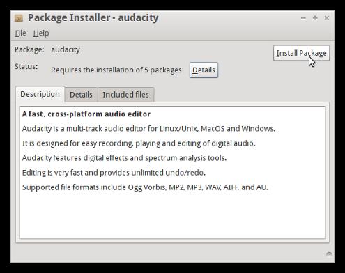 audacity-gdebi_0.png