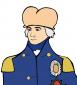 Portrait de Admiral_Asshat