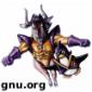 GNULove1's picture