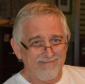 Portrait de Colin Stebbing