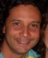 Carlos Gabriel Cala Matiz's picture