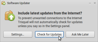 check-for-updates.png
