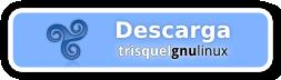 Descarga Trisquel GNU/Linux