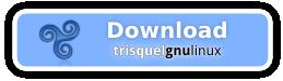 Download Trisquel GNU/Linux