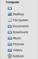 files3.png