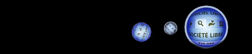 fsf-sphere-3D-billes-llsl.png