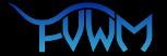fvwm-logo-menu.png