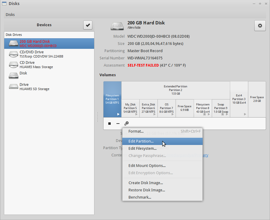 gnome-disk-utility.png