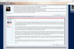 2018-03-22_02-26-28-screenshot_censored-statement-2.png