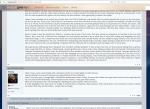 2018-03-22_02-27-37-screenshot_censored-statement-1.png