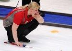 220px-Danish_curler_at_Olympics_2010.jpg