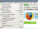 Valencian Catalan Language Pack for Firefox