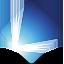Lightbeam for Firefox
