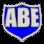 Adblock Edge