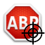 Element Hiding Helper for Adblock Plus